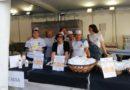 Festival francescano, le donazioni daranno cibo a 6mila persone bisognose