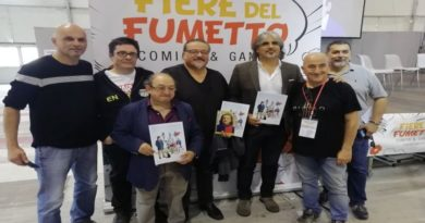 Figurine Forever, a Bologna nasce un'associazione per gli amanti delle figurine