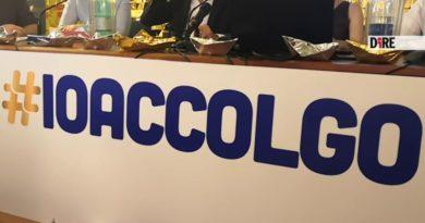 Io accolgo, a Bologna la petizione contro i decreti Sicurezza di Salvini
