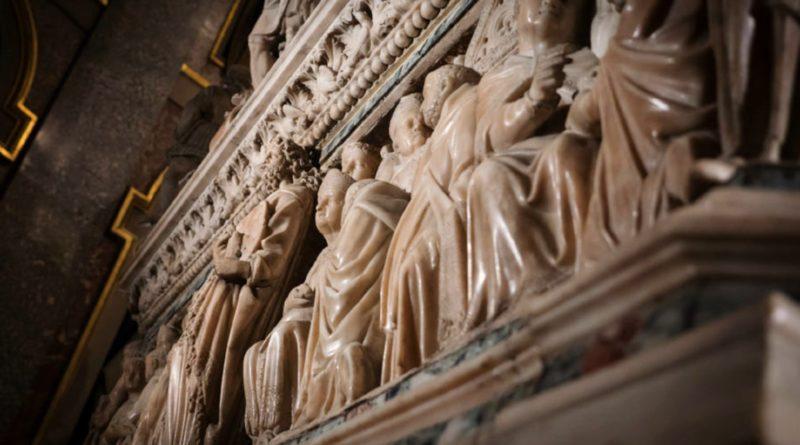 Michelangelo a Bologna