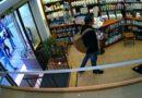 Rapina in una farmacia del centro, fermato un 48enne