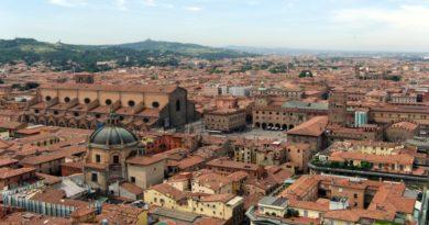Riqualificazione urbana, 2 milioni per i progetti dei cittadini Bologna