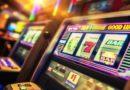 Slot machine, chiuso un locale in via Marconi