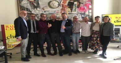 Torna a Bologna Gender Bender, il festival contro gli stereotipi di genere
