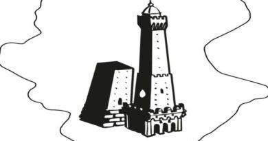nati in capitanata associazione per i foggiani a Bologna