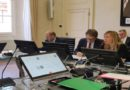 A Bologna sconti per famiglie su nidi, mensa scolastica e Tari