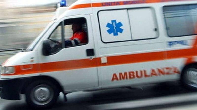 Il trasporto infermi e soccorso andrà alle associazioni di volontariato
