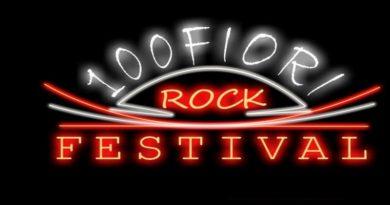 iparte il 100 Fiori Rock Festival dopo 20 anni di assenza