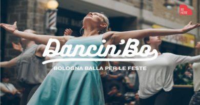 bologna balla