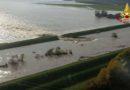 Clima: aumentano gli eventi estremi, ma il Comune di Bologna è resiliente?