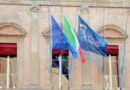 premio Palazzo Malvezzi