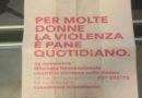 sacchetto pane anti violenza