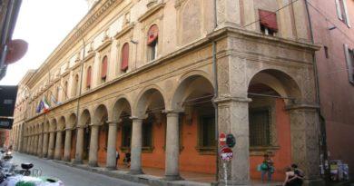 Esce una nuova guida su Bologna, vista con gli occhi dell'università