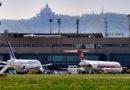 """Sotto il cielo di Bologna """"aria buona"""" o """"aria fritta""""?Legambiente contro l'aeroporto Marconi"""