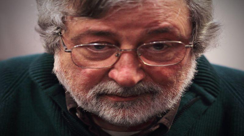 Francesco Guccini Ferrara Lega