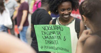 Giornata mondiale del rifugiato, gli eventi a Bologna