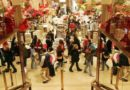 Negozi aperti a Natale, Federconsumatori: Norma da rivedere»
