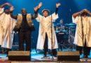 gospel celebrazioni bologna