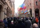 marcia pace bologna 1 gennaio