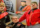 museo risorgimento bologna