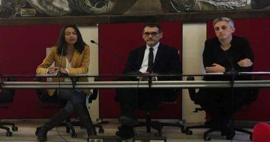 odiareticosta Bologna Priolo Merola