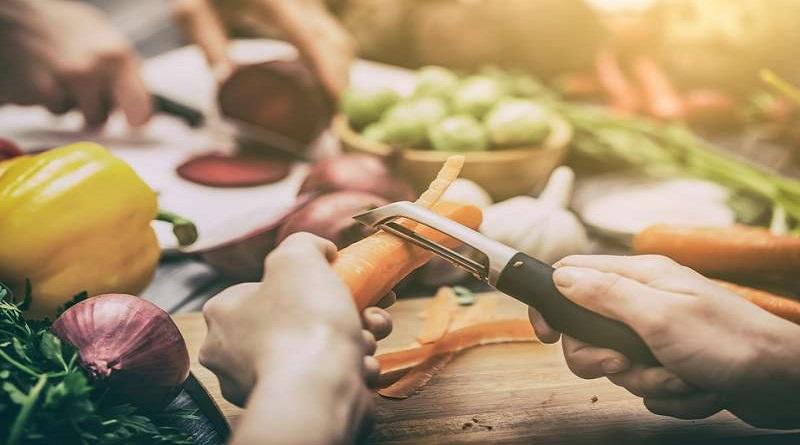cucine popolari