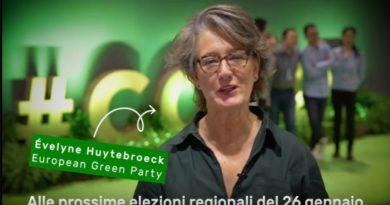 verdi bologna bonaccini