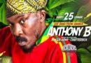 anthony b bologna reggae