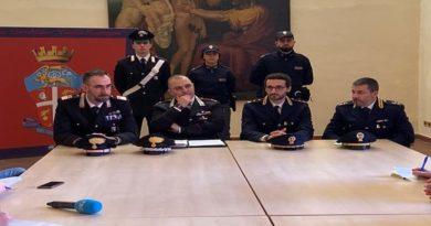 carabinieri bologna immigrazione irregolare