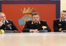 carabinieri spaccio bologna