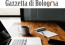 corso di giornalismo bologna