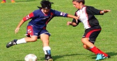 donne sport bonaccini