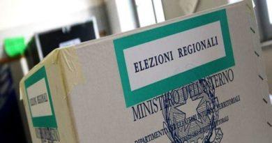 elezioni regionali emilia romagna
