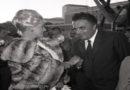 Auguri Fellini, l'Università di Bologna festeggia i 100 anni del regista con una mostra fotografica