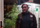 «I veri antiproibizionisti siamo noi», per Più Europa la cannabis è una priorità