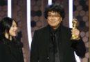Premio Oscar, un brano di Gianni Morandi in un film sudcoreano