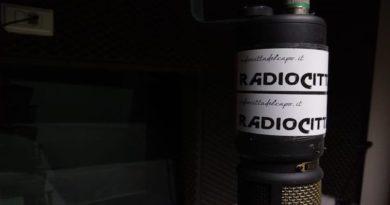 radio città del capo bologna
