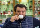 Tutti gli errori di Salvini in Emilia-Romagna