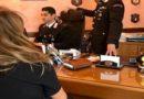 Stalker va dalla sua ex nonostante gli fosse vietato, arrestato un 26enne