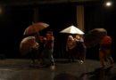Il teatro diffuso, esperienze di teatro nella salute mentale in Italia