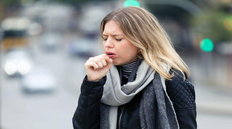 tosse bologna