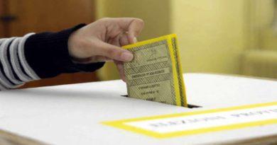 voto bologna emilia romagna