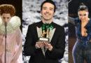 Sanremo 2020, chi sono i veri vincitori