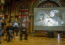 """""""Inseparabili – Vite all'ombra del genio"""", arriva su Sky la seconda stagione prodotta da Bottega Finzioni"""