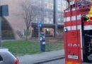 incendio copernico bologna