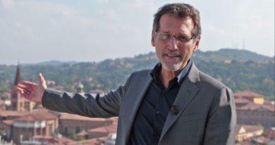 Recovery Fund, Bologna invia al governo progetti di rilancio per oltre 3 miliardi di euro
