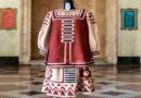 """""""Opera vintage"""", costumi di scena del Teatro Comunale in mostra e in vendita"""