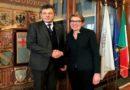 Si rinnova l'accordo tra Università di Bologna e Legacoop Bologna