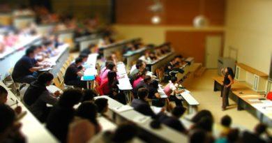universitari coronavirus bologna unibo alma mater