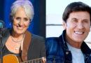 Coronavirus, in America cantano Gianni Morandi per solidarietà all'Italia